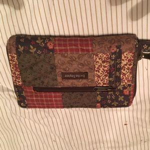 Handbags - Bella Taylor Wallet